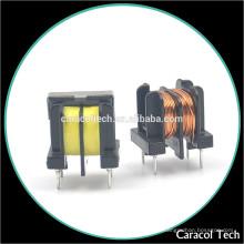 Venta al por mayor reduzca el transformador de 110 a 24 voltios para el transformador del pequeño dispositivo