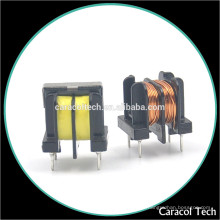 Venda por atacado Transformador de 110 a 24 volts para transformador de pequenos equipamentos