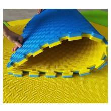 EVA Foam Puzzle Mat