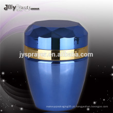 De Boa Qualidade Na China Cosmetic Vacuum Pump Garrafa