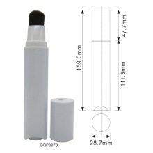 Push Pen pour Lip Gloss