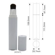 Caneta Push para Lip Gloss