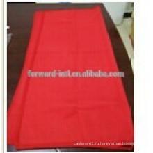 шерсть/кашемир сплошной цвет марок одеяла