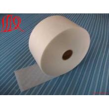 Esteira da fibra de vidro / esteira desbastada fibra de vidro da costa / emulsão ou pó ligado