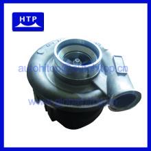 Voitures Diesel pièces de rechange de moteur turbocompresseur turbocompresseur pour Mercedes benz HX55 4044198