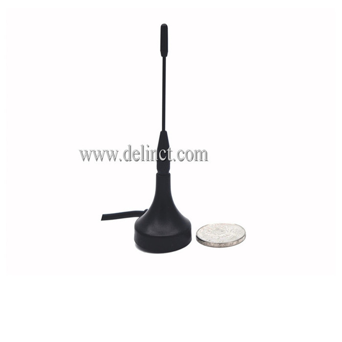 Car Radio Antenna