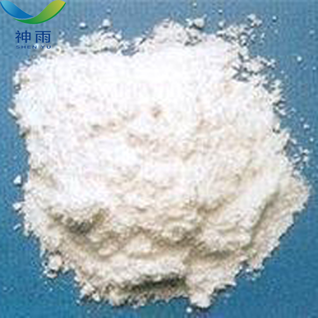 High Quality Sodium P Toluenesulfonate