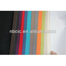 coated blackout curtain fabric