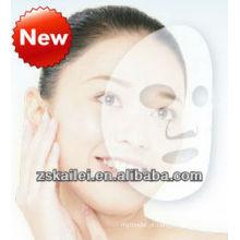 Melhor Preço oferecer atacado máscaras faciais coreanas