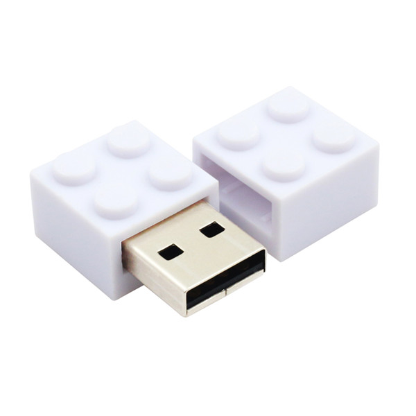 promotional usb stick