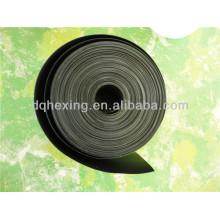 Schmiermittel Stereospezifische PTFE-Folien