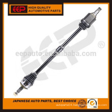 car accessories driving shaft for Mitsubishi Grandis NA4W MR580450