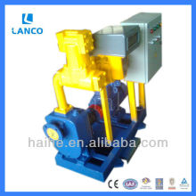 diesel fuel pump electric