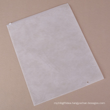 Blank Non Woven Bags Manufacturer In China