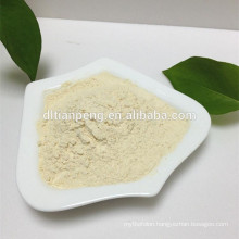 mazuma horseradish powder with kosher