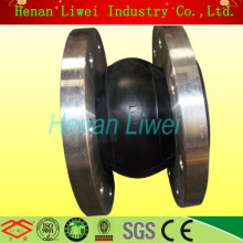 China manufacturer hot sale flexible expansion rubber
