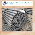 DIN 2391 alloy steel Gr St52 Seamless Steel Pipe & Tube