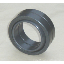 Ge Series Joint Bearing Ge220es in Spherical Plain Bearings Used for Construction Machinery