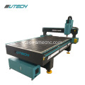 1325 cnc router ahşap oyma makinesi
