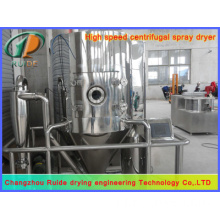 Hovione style-Spray Drying