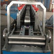 Машина для производства гусениц Ce и ISO для гипсокартона CU