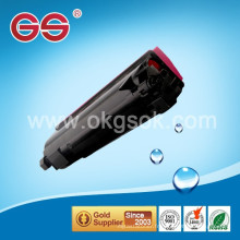 Toner TK-560 C5300 C5305DN Cartouche de toner rechargeable pour Kyocera