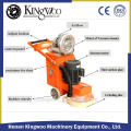 Wholesale 380V Planetary System Concrete Floor Grinding Machine Supplier