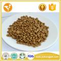 Оптовый рыбий жир Сухой корм для собак