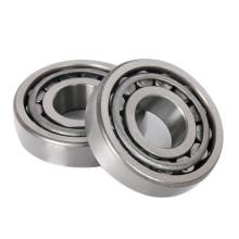 717813 rolamento de rolos cônicos 390A / 394A