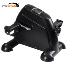 Small Leg Training Pedder Electronic Exercise Bike