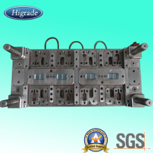 Injection Mould/Mould/Plastic Mould