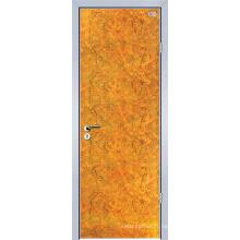 Porte en bois de mélamine (YF-EH001)