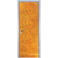 Melamine Wood Door (YF-EH001)