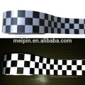 Checkered Reflective Tape