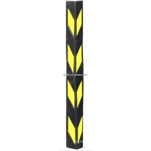 1200x100mm резиновый угловойой предохранитель