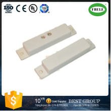 High Quality Switch Magnetic Mini Switch Connect Magnetic Switch (FBELE)
