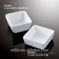 Factory direct wholesale ceramic dish