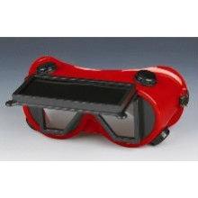 Gafas de seguridad F-009-D