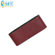 wholesale belt disc sander About