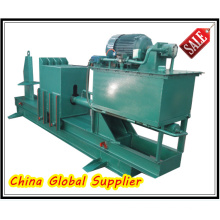 Cheap Wood Log Cutter and Splitter with Low Price