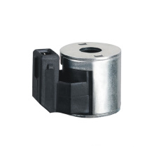 Coil for Cartridge Valves (HC-C4-13-XA)