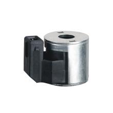 Катушка для клапанов с патронами (HC-C4-13-XA)