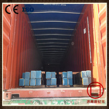AS1163 C350 Square Pipe/Retangular Pipe