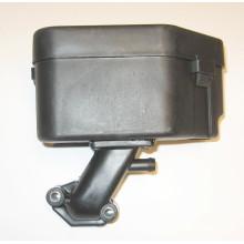Luftfilter / Reiniger für Benzinmotor 1p60f (1P60F)