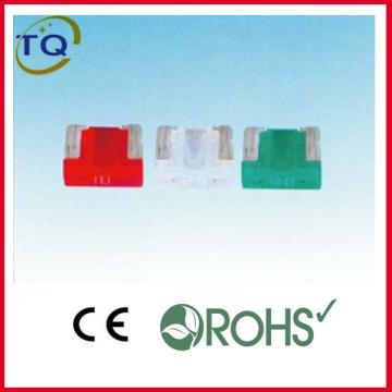 high quality mini auto fuse