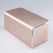 Factory aluminum mold making aluminum casting ideas