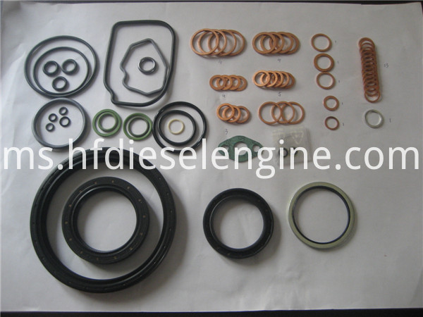 down repair kit (3)