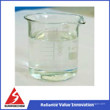 Dimethylaminoethylmethacrylat Dmam CAS 2867-47-2 2- (Dimethylamino) ethyl-2-methylacrylat