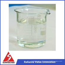 Méthacrylate de diméthylaminoéthyle Dmam CAS 2867-47-2 2- (diméthylamino) éthyl 2-méthylacrylate