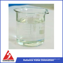 Dimethylaminoethyl Methacrylate Dmam CAS 2867-47-2 2- (Dimethylamino) Ethyl 2-Methylacrylate